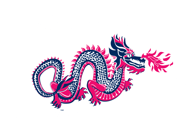 Flamin Dragons Port Macquarie